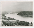 Ohio River at Manchester