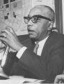 Carr, Charles V. 1964
