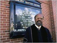 Joseph L. Roberts Jr.