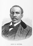 John H. Smythe