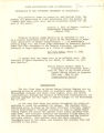 SAVF-Council of Federated Organizations (COFO) papers (Social Action Vertical File, circa 1930-2002; Archives Main Stacks, MSS 577, Box 16, Folder 6)