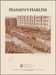Hansen's Harlem