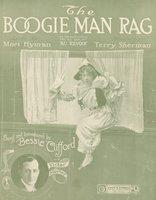 boogie man rag