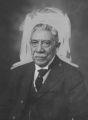 Green, John Patterson 1926