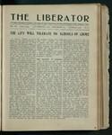 Liberator - 1911-09-15 Edmonds Family Liberator Collection