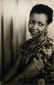 Ethel Waters 20