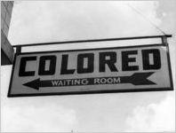 Heart of Atlanta Motel v. United States (1964)