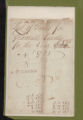 Tax Lists, Granville County, 1785