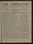 Liberator - 1912-12-06 Edmonds Family Liberator Collection