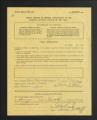 Thumbnail for State Records. Virginia: Hampton Institute, 1949-1969.