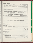 The Travelers' Green Book: 1961
