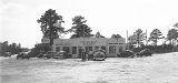 The Berkeley Restaurant & Cottages (2)