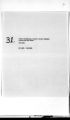 CORE--Fourth Congressional District Project Office personnel - Applications and Lists, 1964-1965 (Congress of Racial Equality. Mississippi 4th Congressional District records, 1961-1966; Historical Society Library Microforms Room, Micro 793, Reel 2, Segment 31)