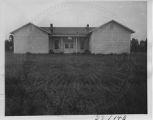 Heathman (School, Front View)