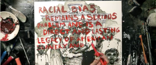 Why Racial Injustice Persists Today: A Very Brief Video History