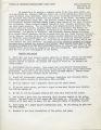 SAVF-Council of Federated Organizations (COFO) papers (Social Action vertical file, circa 1930-2002; Archives Main Stacks, Mss 577, Box 16, Folder 2)