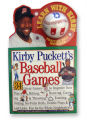 Kirby Puckett's Baseball Games