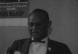 I. DeQuincey Newman on Civil Rights Act--outtakes