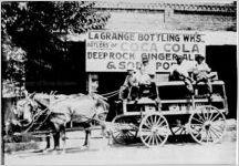 LaGrange Bottling Works