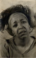 Ethel Waters 14