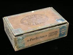 box--cigar