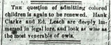 Galesburg Republican Feb. 3, 1872