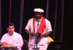 UCLA Ethnomusicology Spring Festival of World Music and Jazz: Afro-Cuban Music (2007)