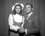 Thumbnail for Diahann Carroll and Billy Mills