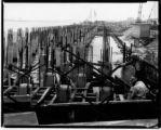 Alabama State Docks
