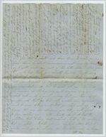 Correspondence - Adam K. Spence