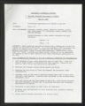 National Board Files. Area/State Files: Ohio-West Virginia Area, 1965-1966. (Box 3, Folder 26)