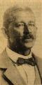 Frederick Cutlar Sadgwar, Sr.