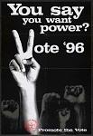 Vote '96