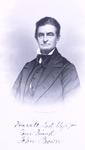 John Brown (1800-1859)