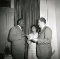 Samuel L. Evans