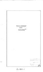 Allan Levine-State of Mississippi Versus Allan Levine