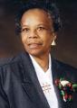 Mary M. Bonds
