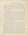Zinn -- SNCC - Press releases, 1967 (Howard Zinn Papers, 1956-1994; Archives Main Stacks, Mss 588, Box 3, Folder 3)