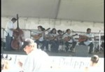 Festival of Philippine Arts and Cultures 2003 - San Pedro, CA - Performance 3