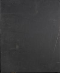 High Point Scrapbook [1963-1964]