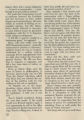 Story-Telling Statesmen from Arkansas - Page 5