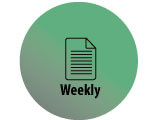Transcript of interview with Lawrence Weekly by Claytee D. White, April 22, 2013