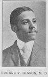 Eugene T. Hinson