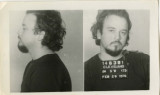 Cleveland Criminal Mug Shots - Snyder, David Earl