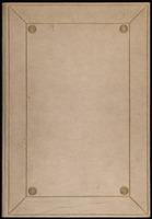 Venetian document.