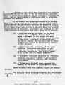 FBI Report of Little Rock Citizens' Council Meeting