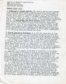 Allen--Freedom School mimeo materials 1963-64 (Pamela P. Allen papers, 1967-1974; Archives Main Stacks, M85-013, Folder 1)