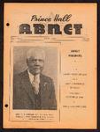 Prince Hall ABNET vol. 1 no. 6