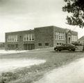 North Hills Elementary School