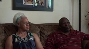 Oral History Interview with Carl and Gloria White, July 7, 2016